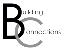 Building Connections, LLC
