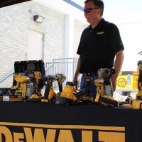 PPS_Blog_Hero_Dewalt2